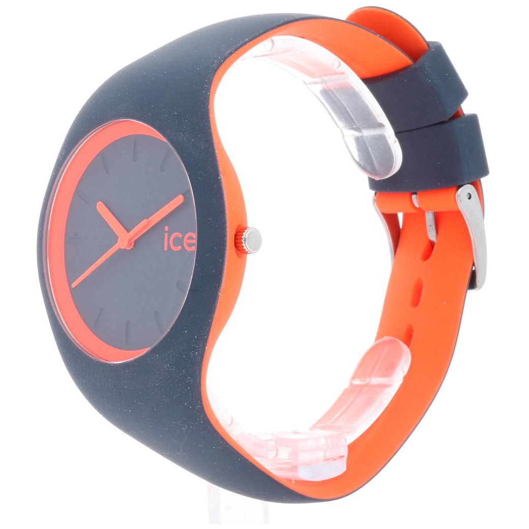 vendita montres femme ICE WATCH IC.DUO.OOE.U.S.16