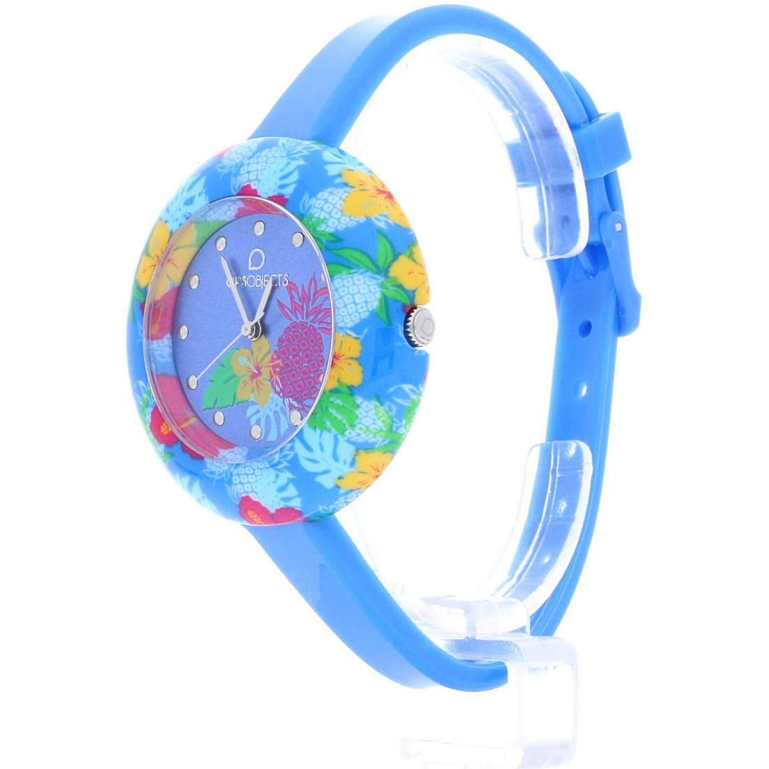 vendita montres femme Ops Objects OPSPW-211