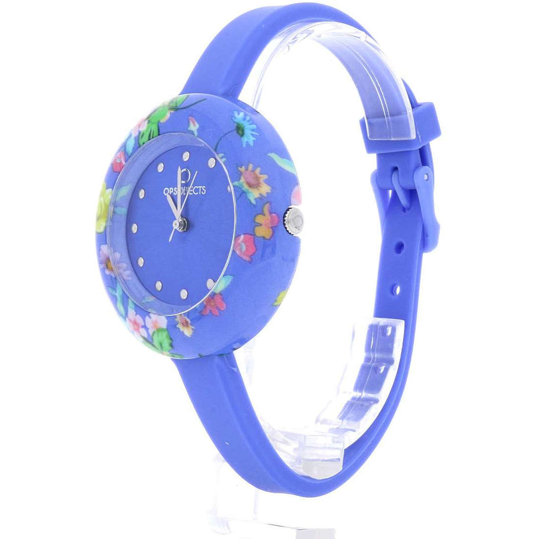 vendita montres femme Ops Objects OPSPW-94