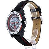 vendita montres homme Breil EW0130