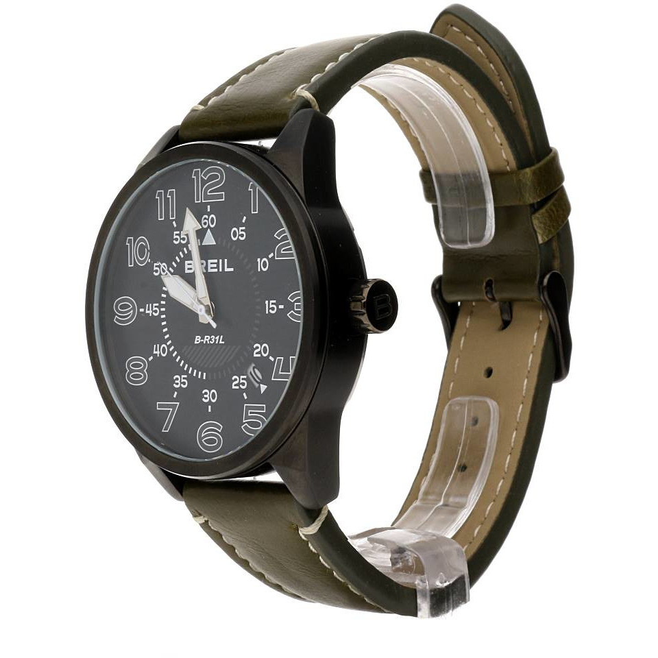vendita montres homme Breil TW1385