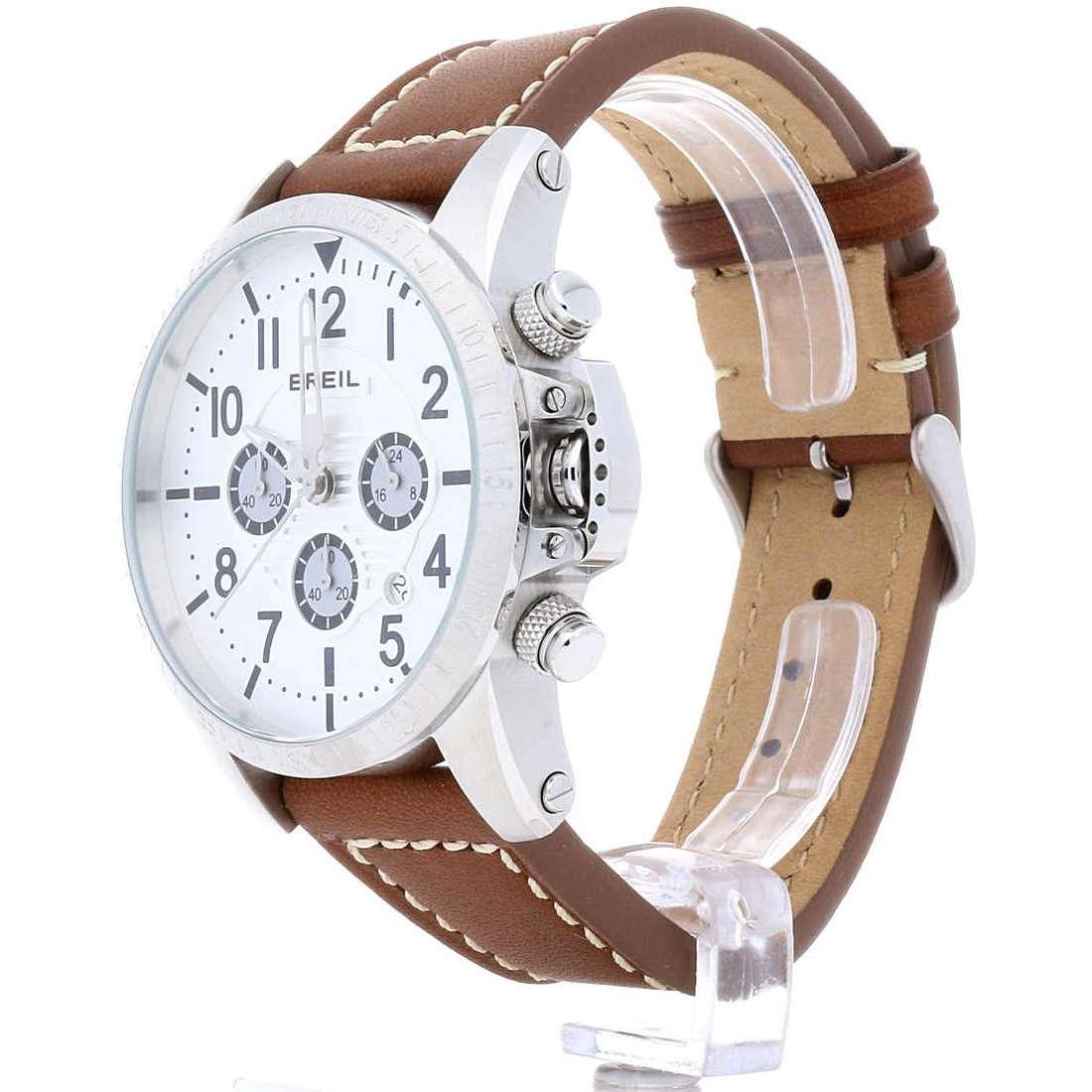 vendita montres homme Breil TW1504