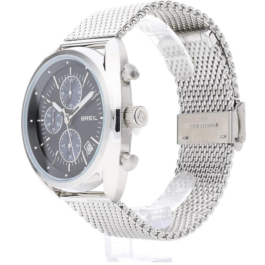 vendita montres homme Breil TW1513