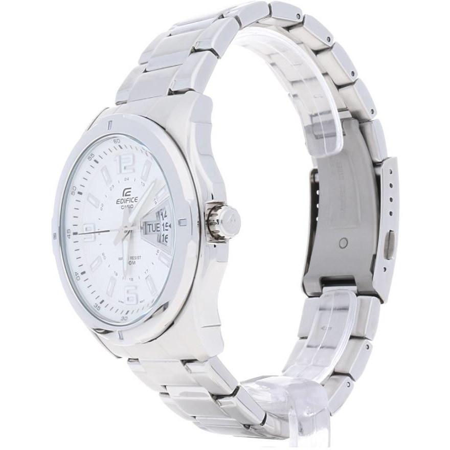 vendita montres homme Casio EF-129D-7AVEF