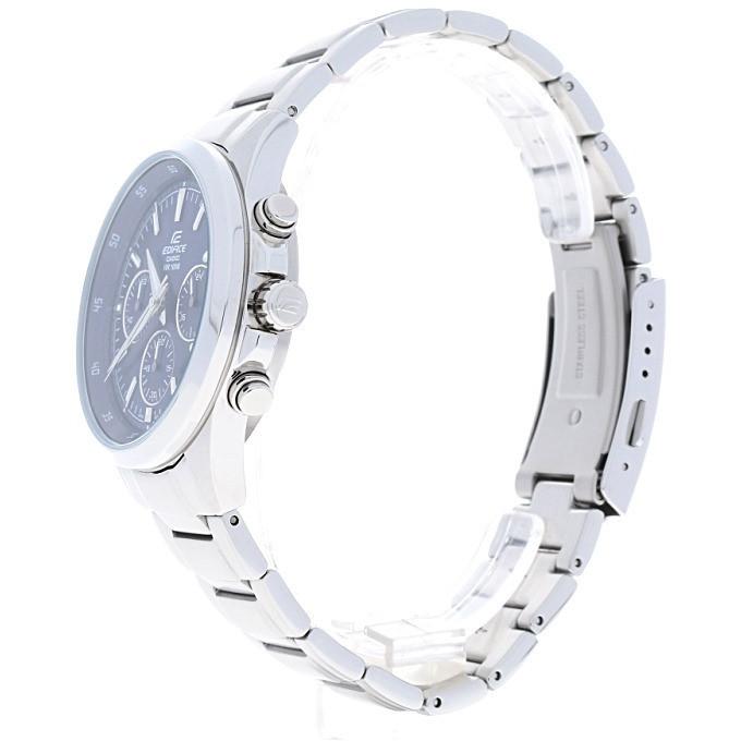 vendita montres homme Casio EFR-527D-2AVUEF