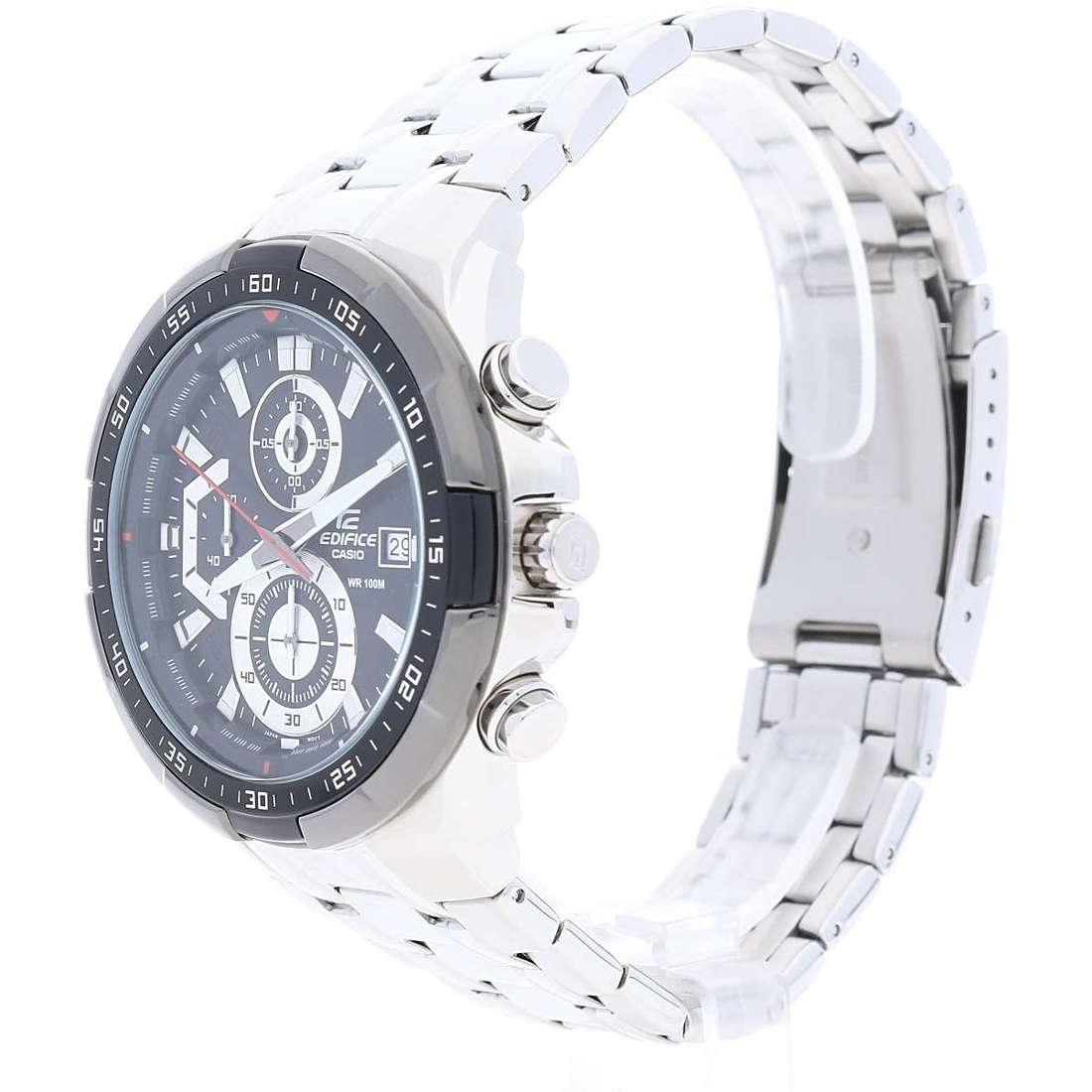 vendita montres homme Casio EFR-539D-1AVUEF