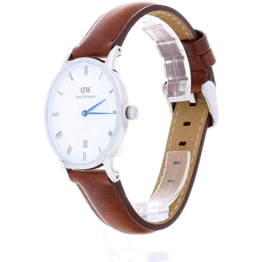 vendita montres homme Daniel Wellington DW00100095