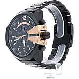 vendita montres homme Diesel DZ4309
