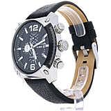 vendita montres homme Diesel DZ4341