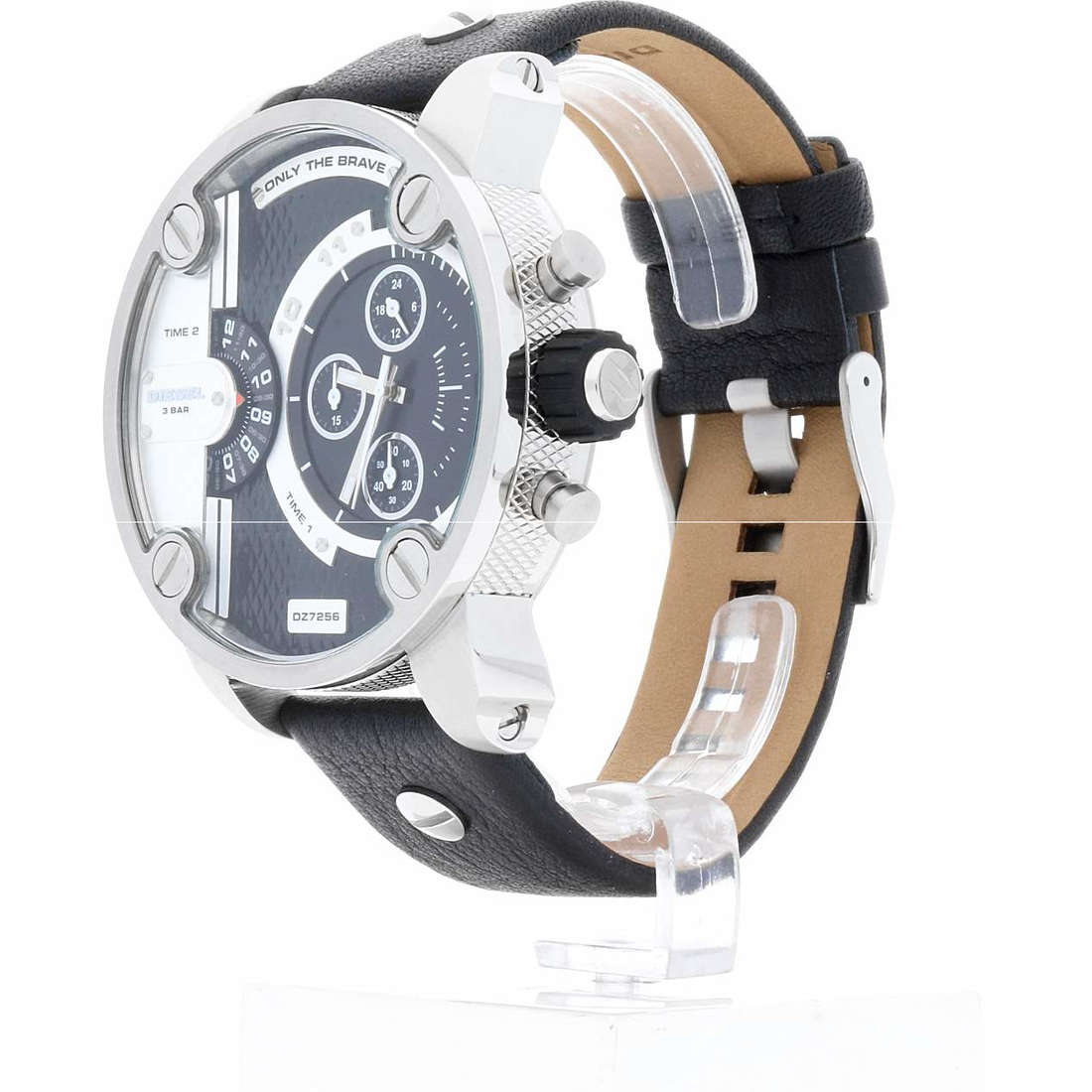 vendita montres homme Diesel DZ7256