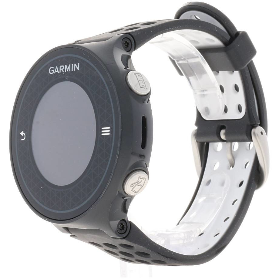 vendita montres homme Garmin 010-01195-01