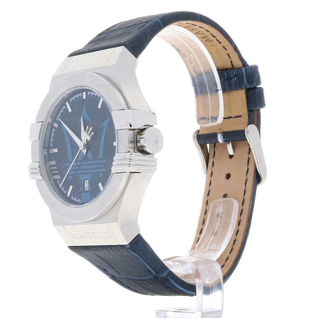vendita montres homme Maserati R8851108015