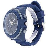vendita montres homme Sector R3251197042