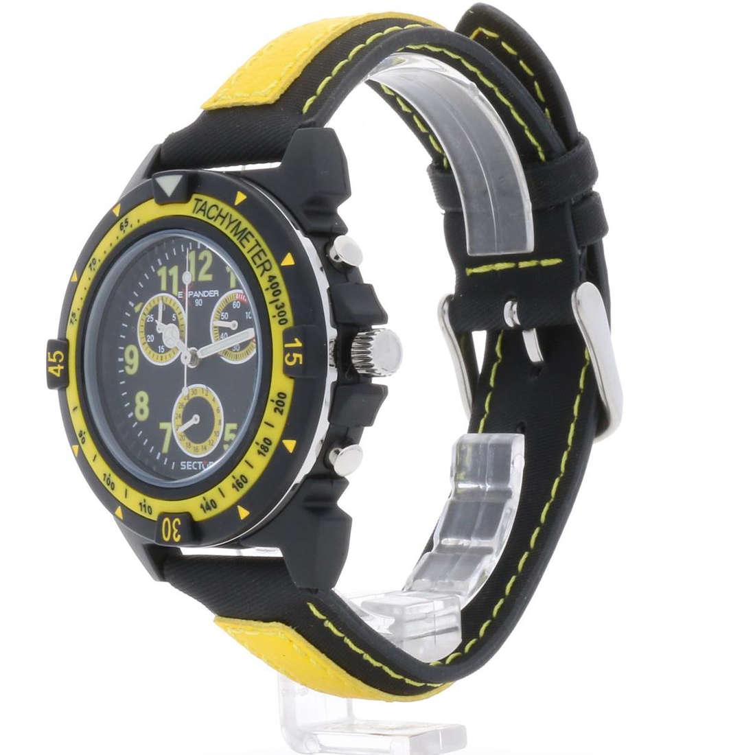 vendita montres homme Sector R3271697027