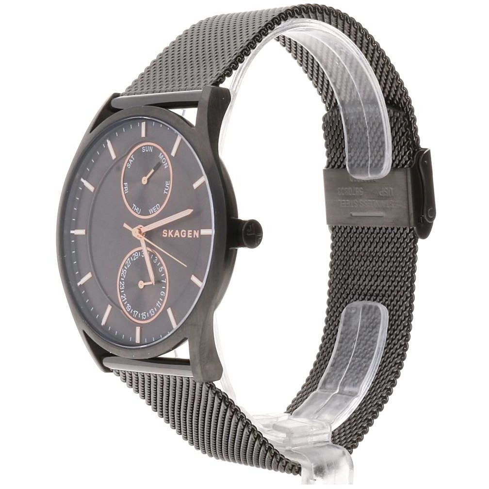vendita montres homme Skagen SKW6180