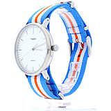 vendita montres homme Timex TW2P91100