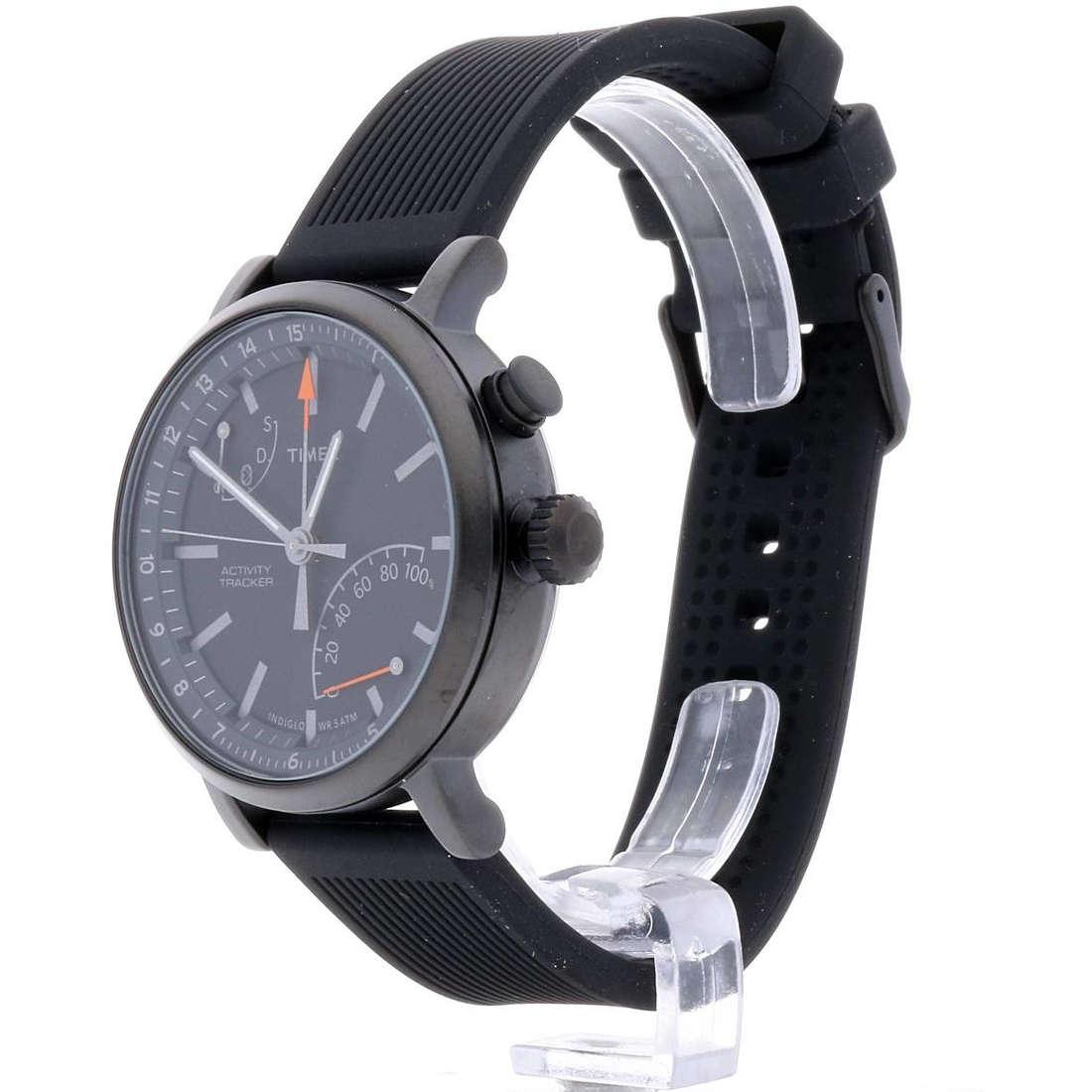 vendita montres homme Timex TWG012600