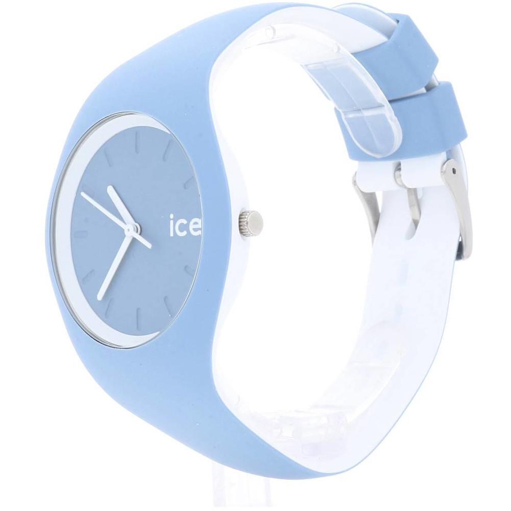 vendita montres unisex ICE WATCH IC.DUO.BLU.U.S.16