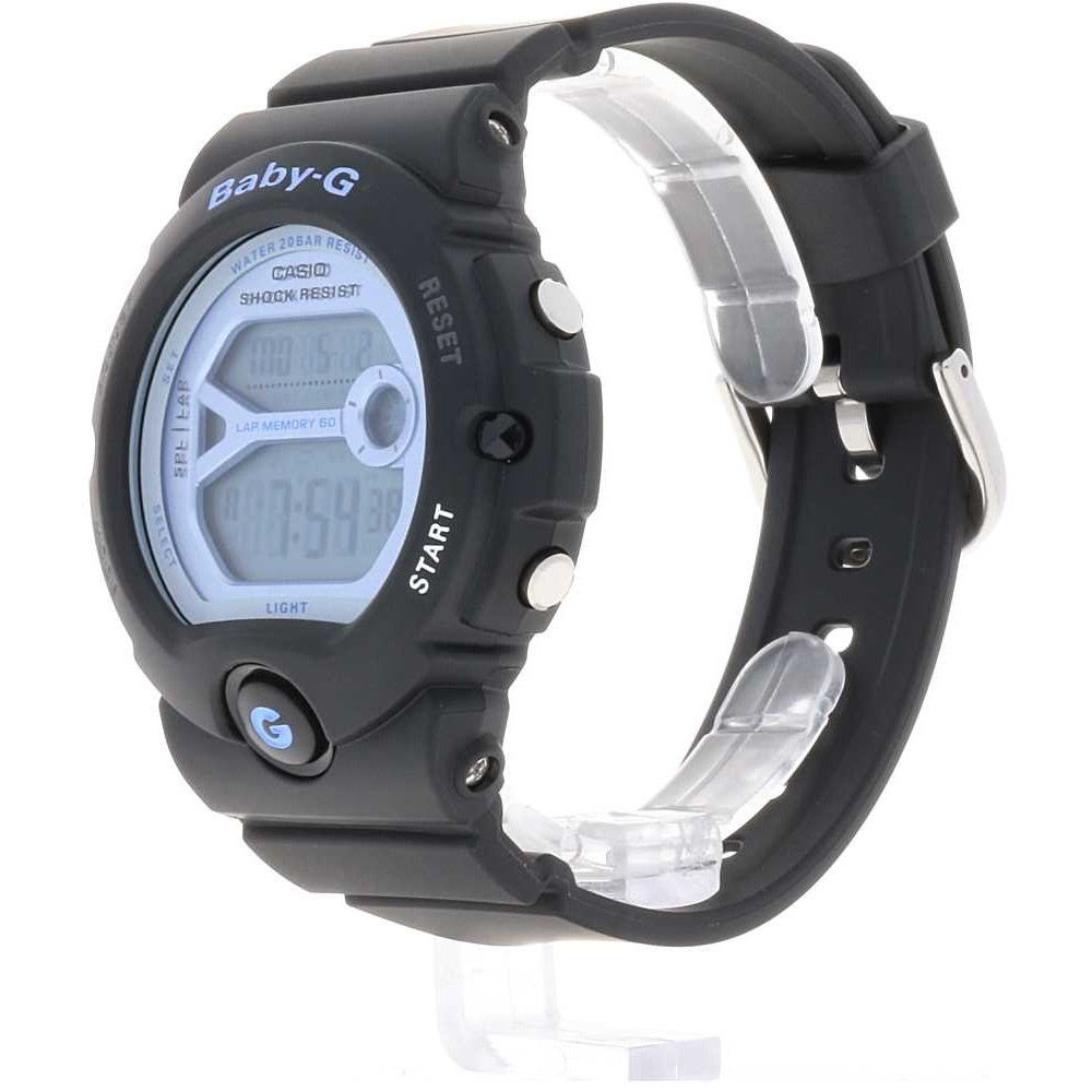 vendita orologi bambino Casio BG-6903-1ER