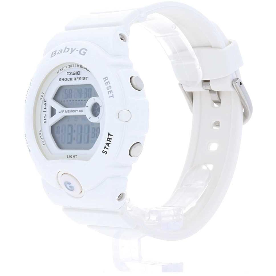vendita orologi bambino Casio BG-6903-7BER