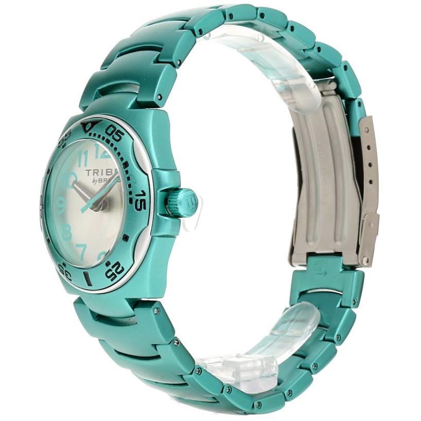 vendita orologi donna Breil EW0180