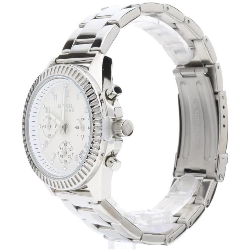 vendita orologi donna Breil EW0203