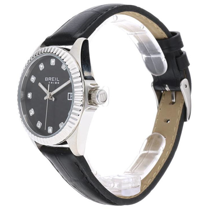 vendita orologi donna Breil EW0237