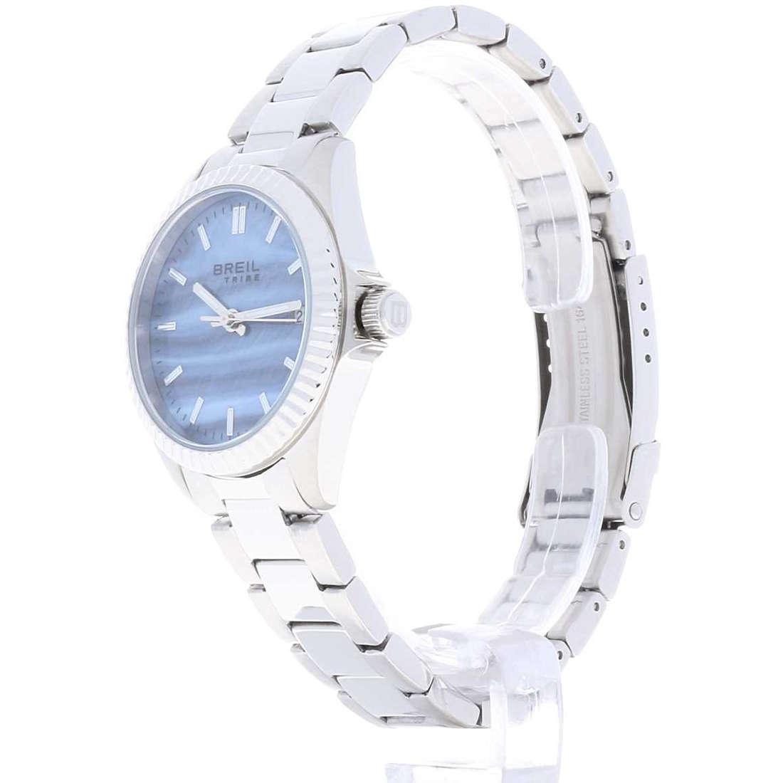 vendita orologi donna Breil EW0238