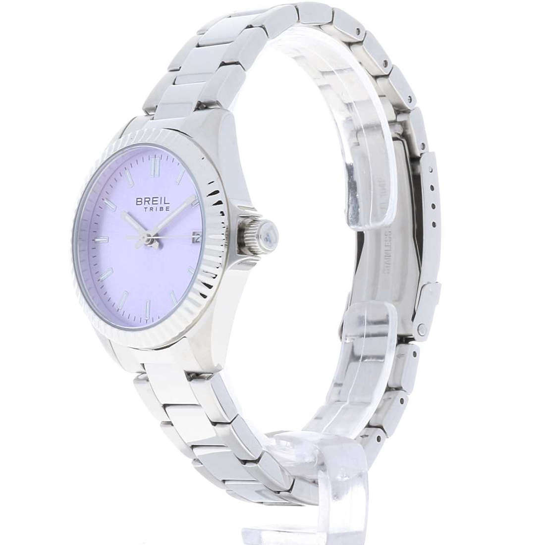 vendita orologi donna Breil EW0239