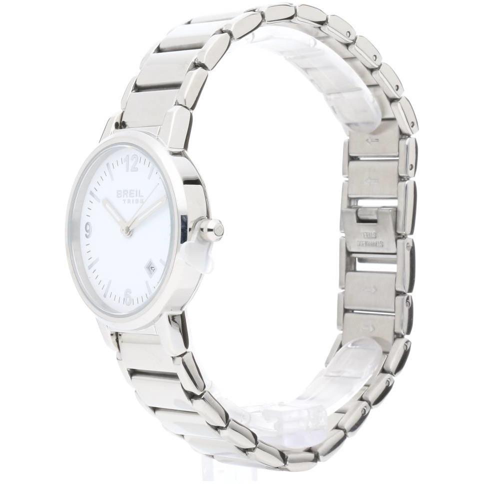 vendita orologi donna Breil EW0247