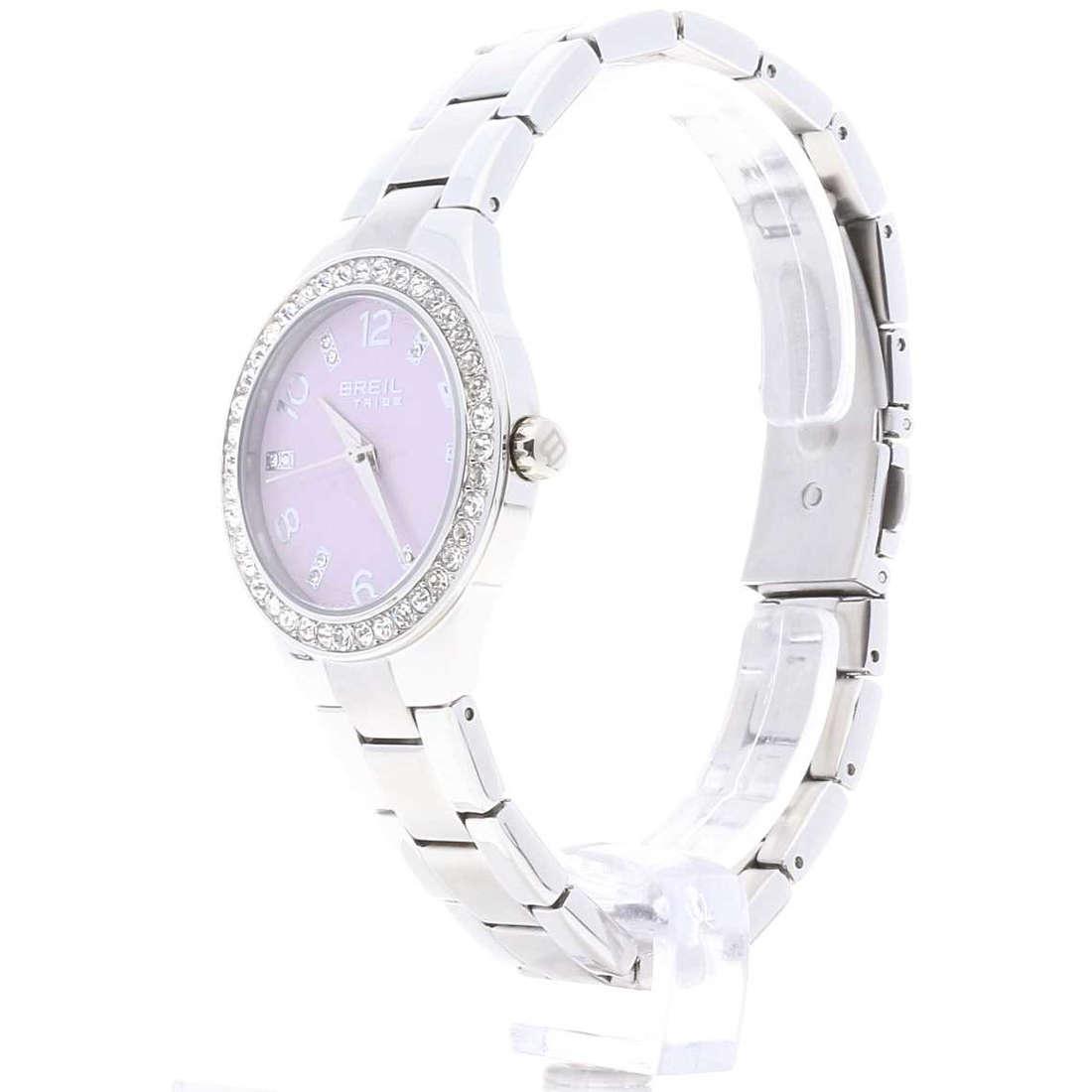vendita orologi donna Breil EW0249