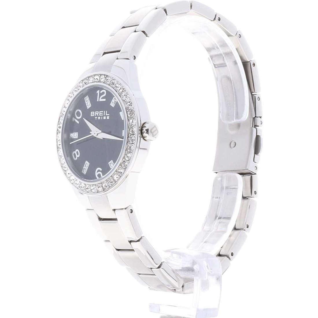 vendita orologi donna Breil EW0250