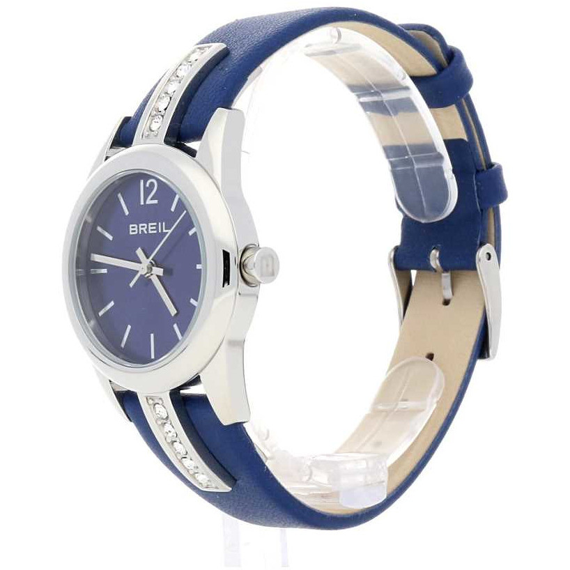 vendita orologi donna Breil TW1394