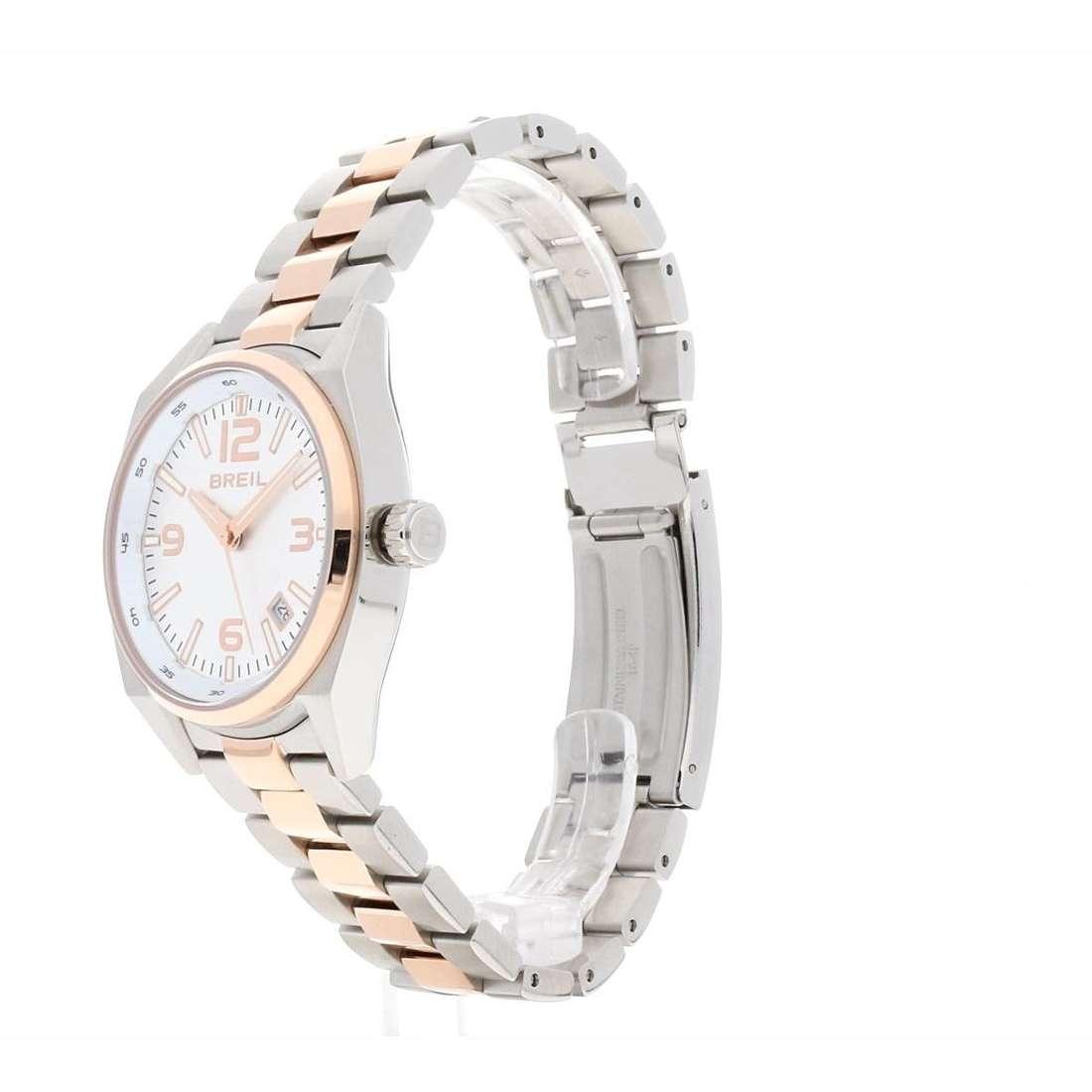 vendita orologi donna Breil TW1414
