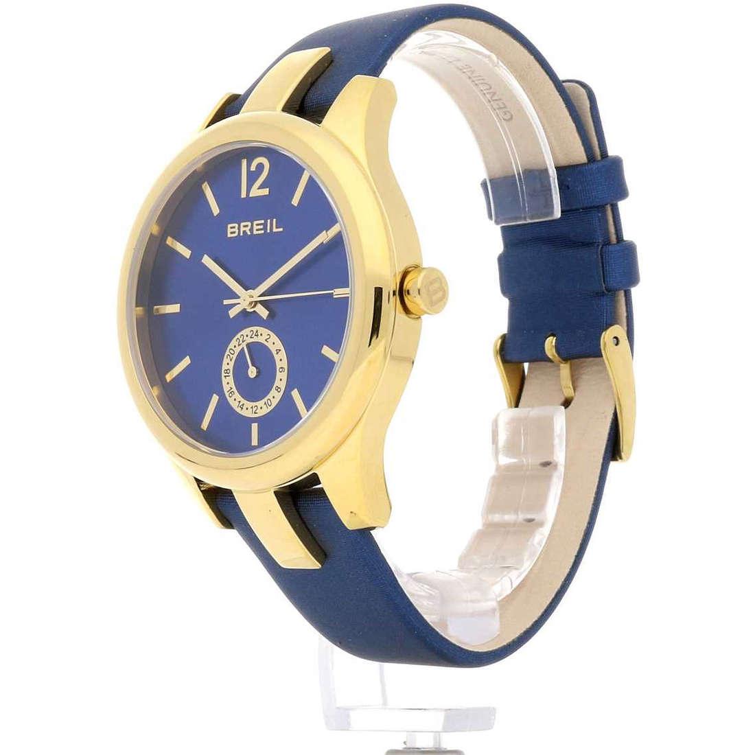 vendita orologi donna Breil TW1462