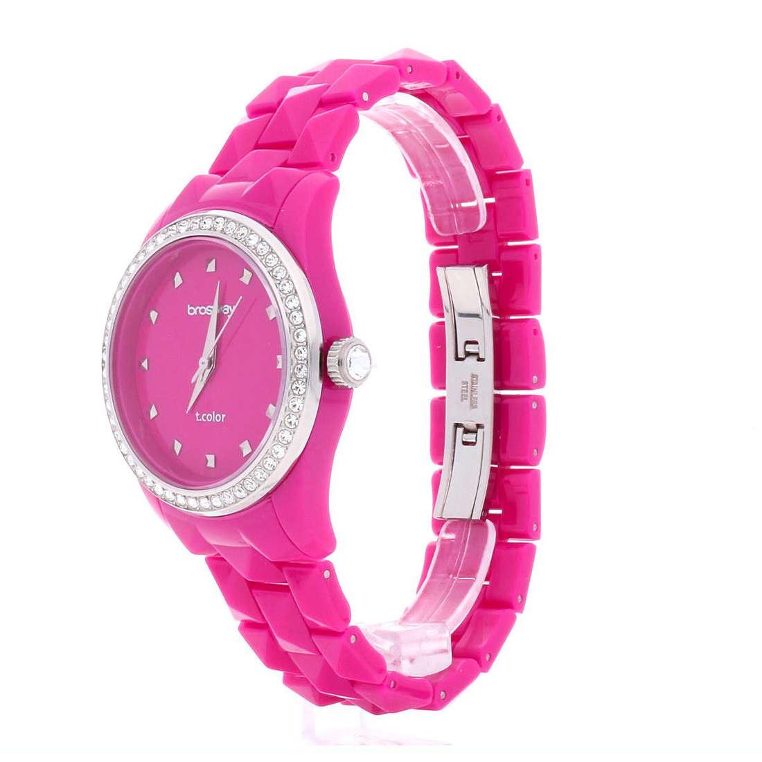 vendita orologi donna Brosway WTC48