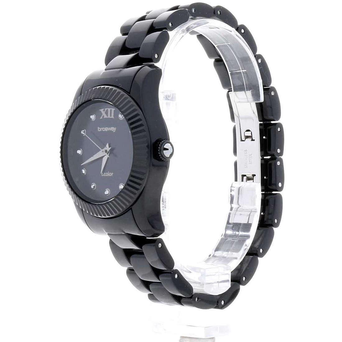 vendita orologi donna Brosway WTC68