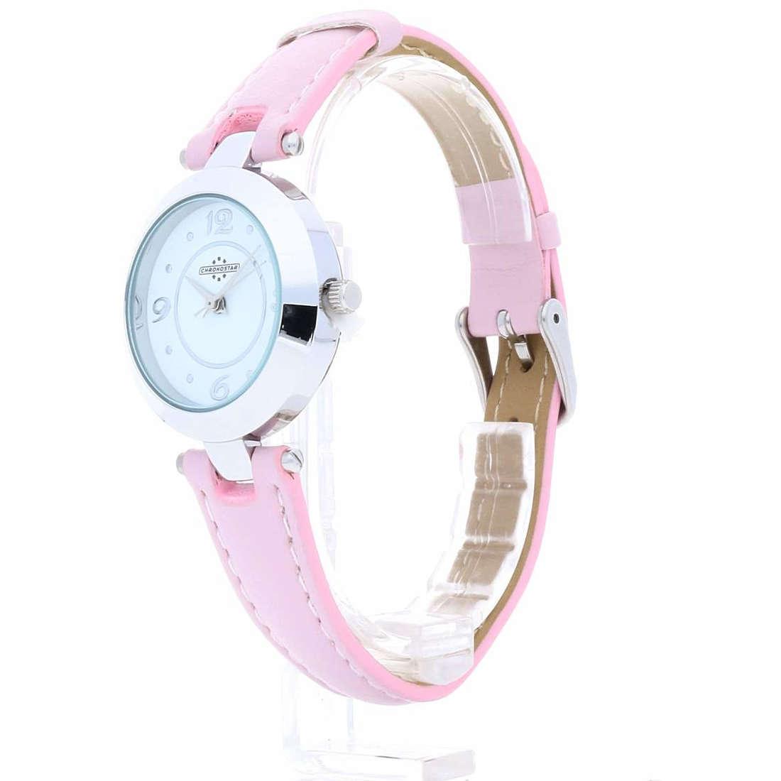 vendita orologi donna Chronostar R3751243509
