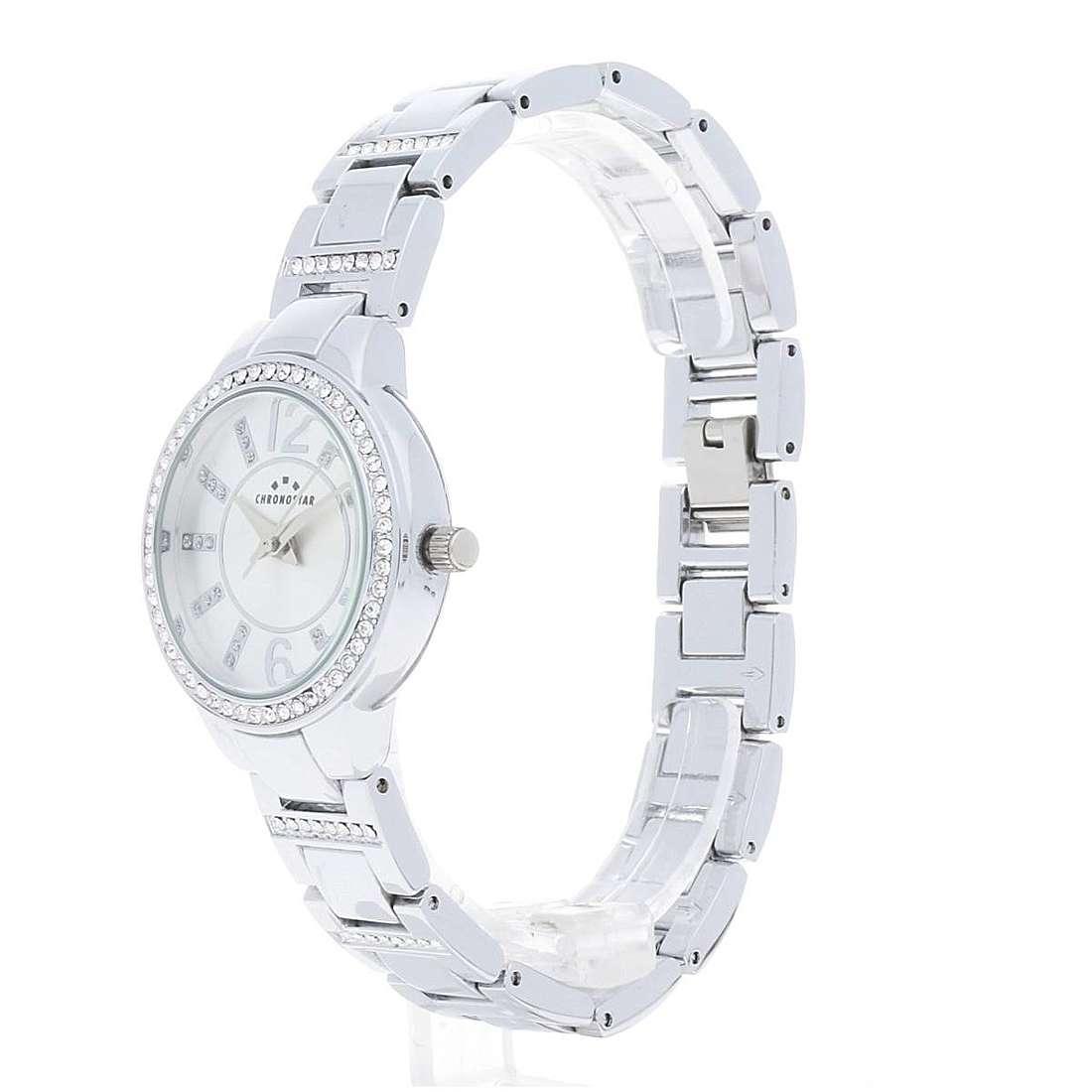 vendita orologi donna Chronostar R3753247502