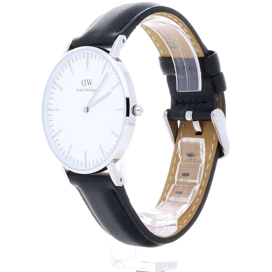 vendita orologi donna Daniel Wellington DW00100053