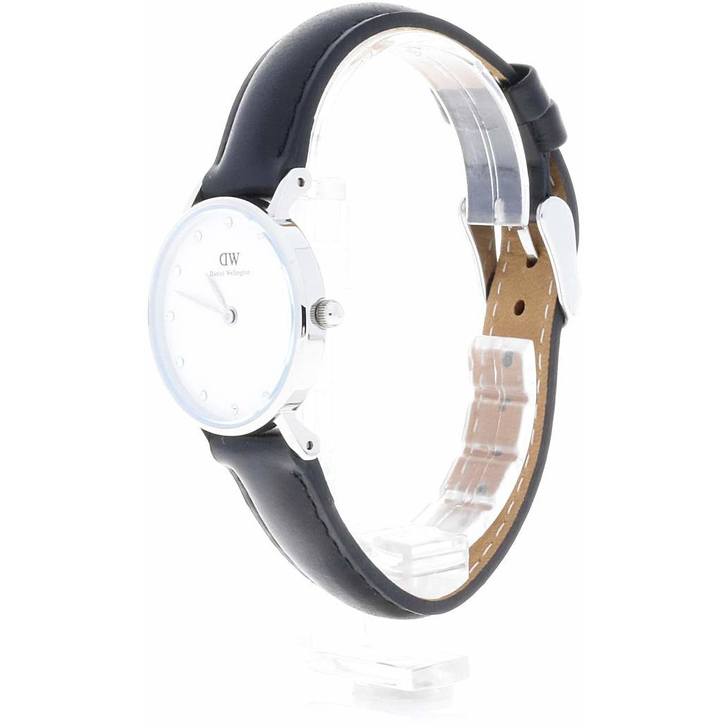 vendita orologi donna Daniel Wellington DW00100068