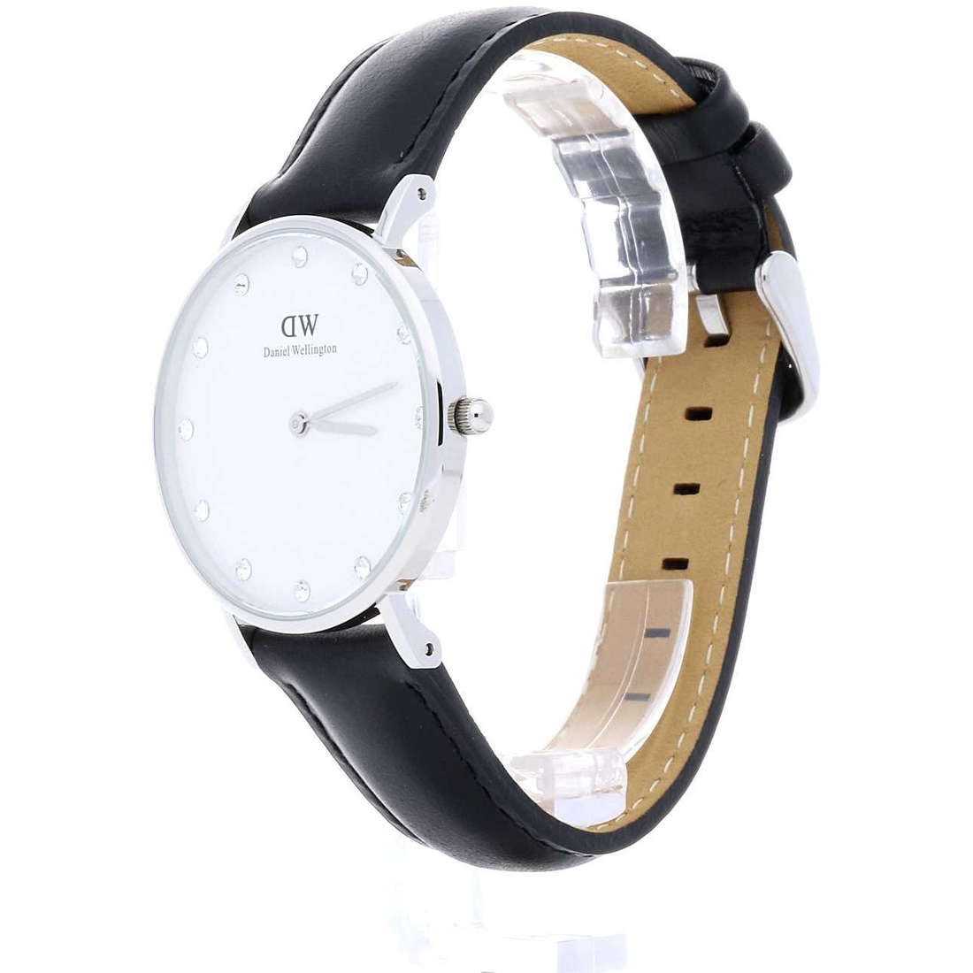 vendita orologi donna Daniel Wellington DW00100080