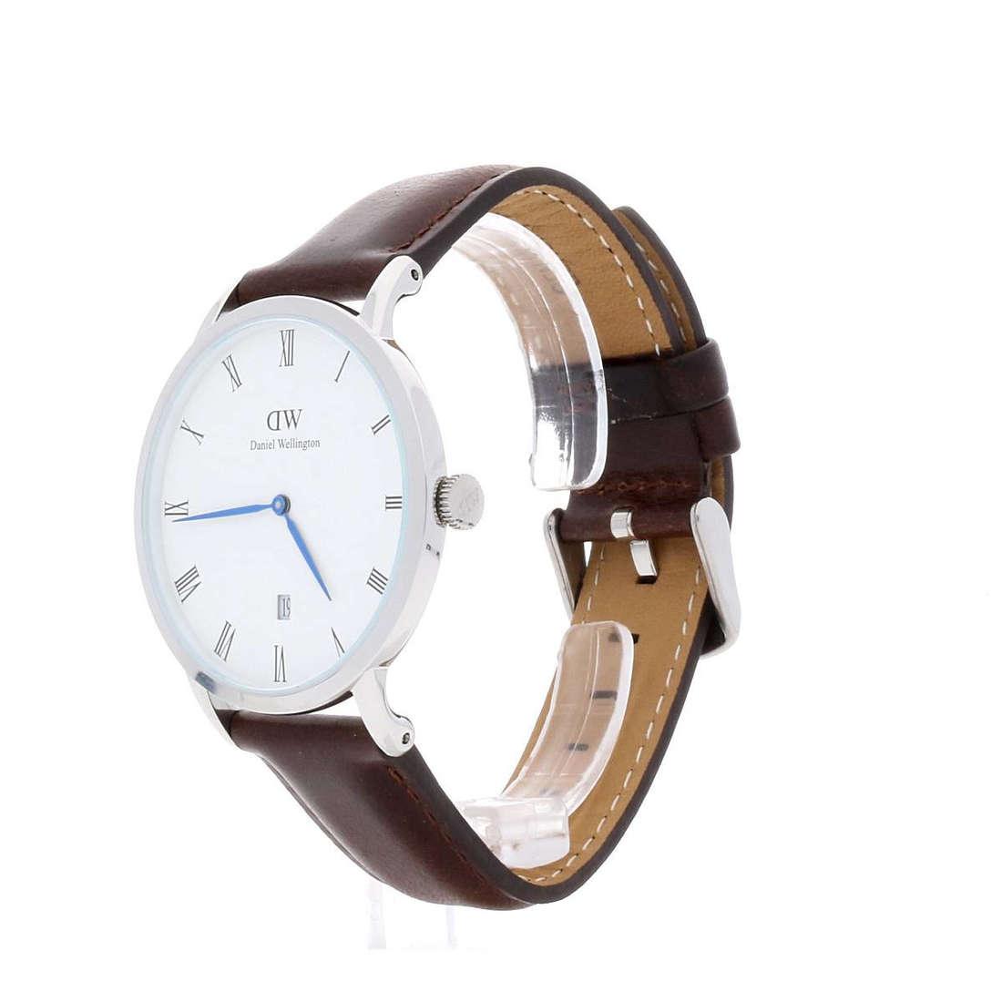 vendita orologi donna Daniel Wellington DW00100090