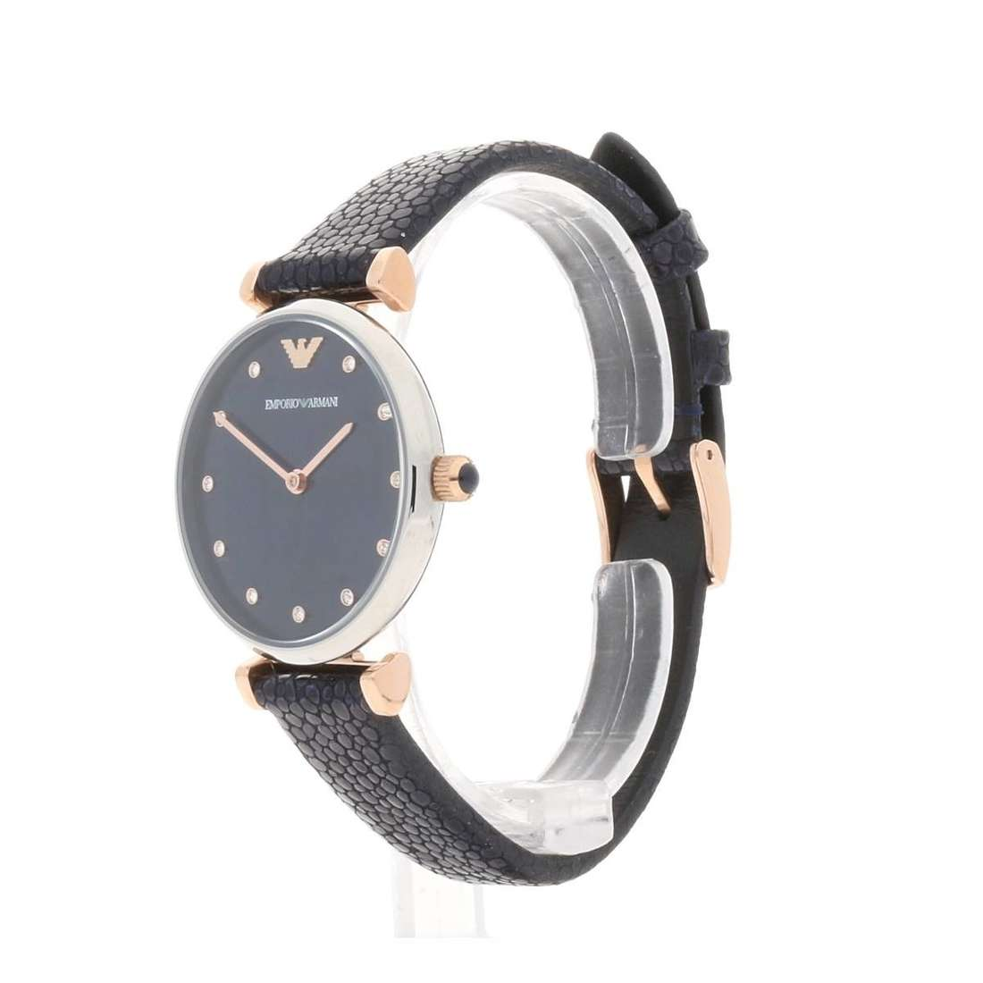 vendita orologi donna Emporio Armani AR1989