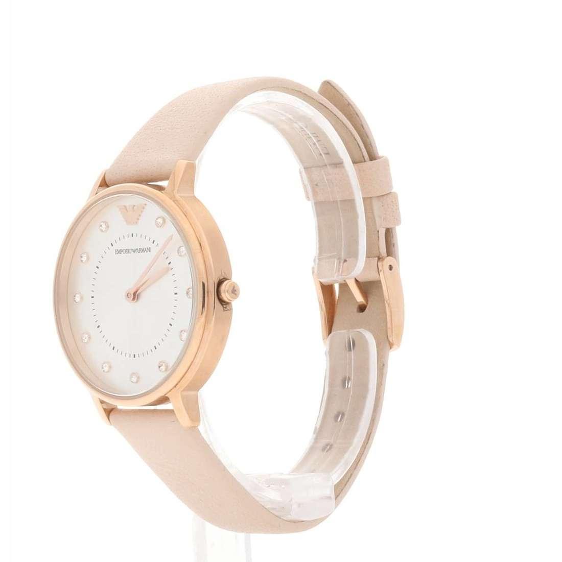 vendita orologi donna Emporio Armani AR2510