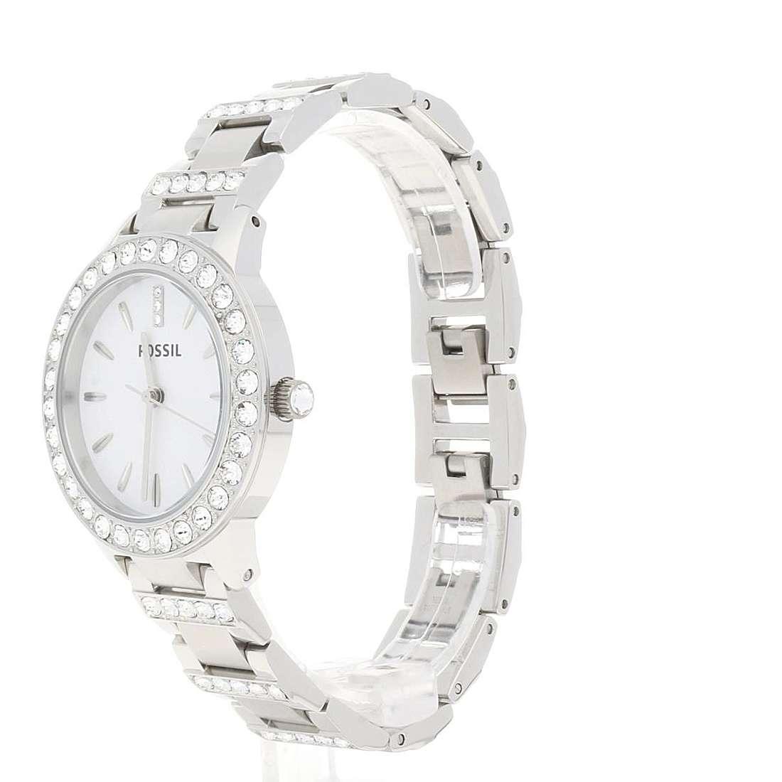 vendita orologi donna Fossil ES2362
