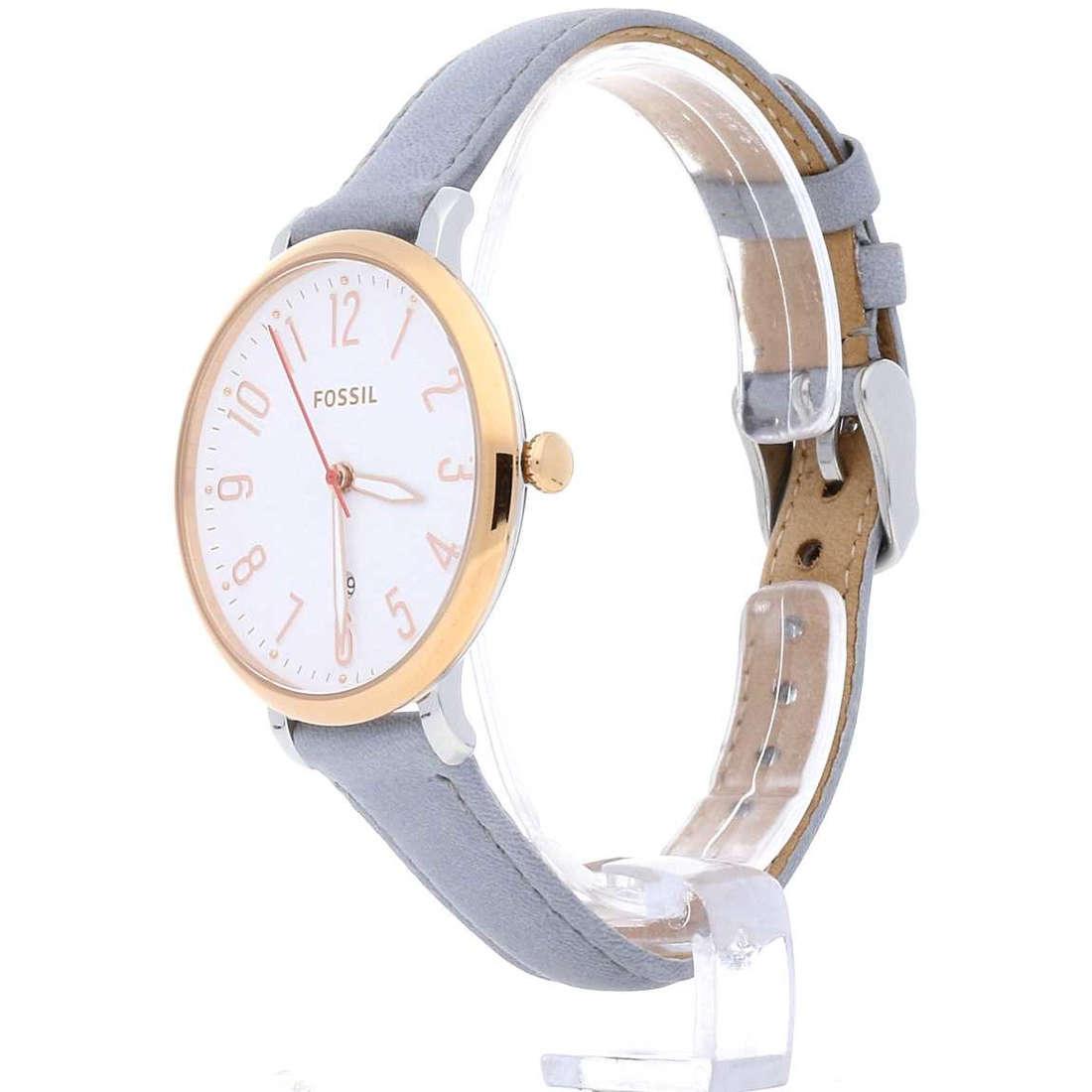 vendita orologi donna Fossil ES4032