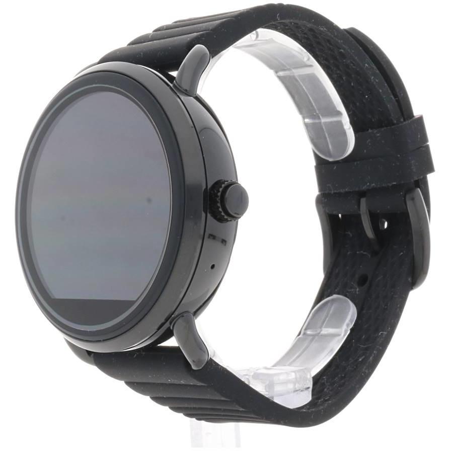 vendita orologi donna Fossil FTW2103