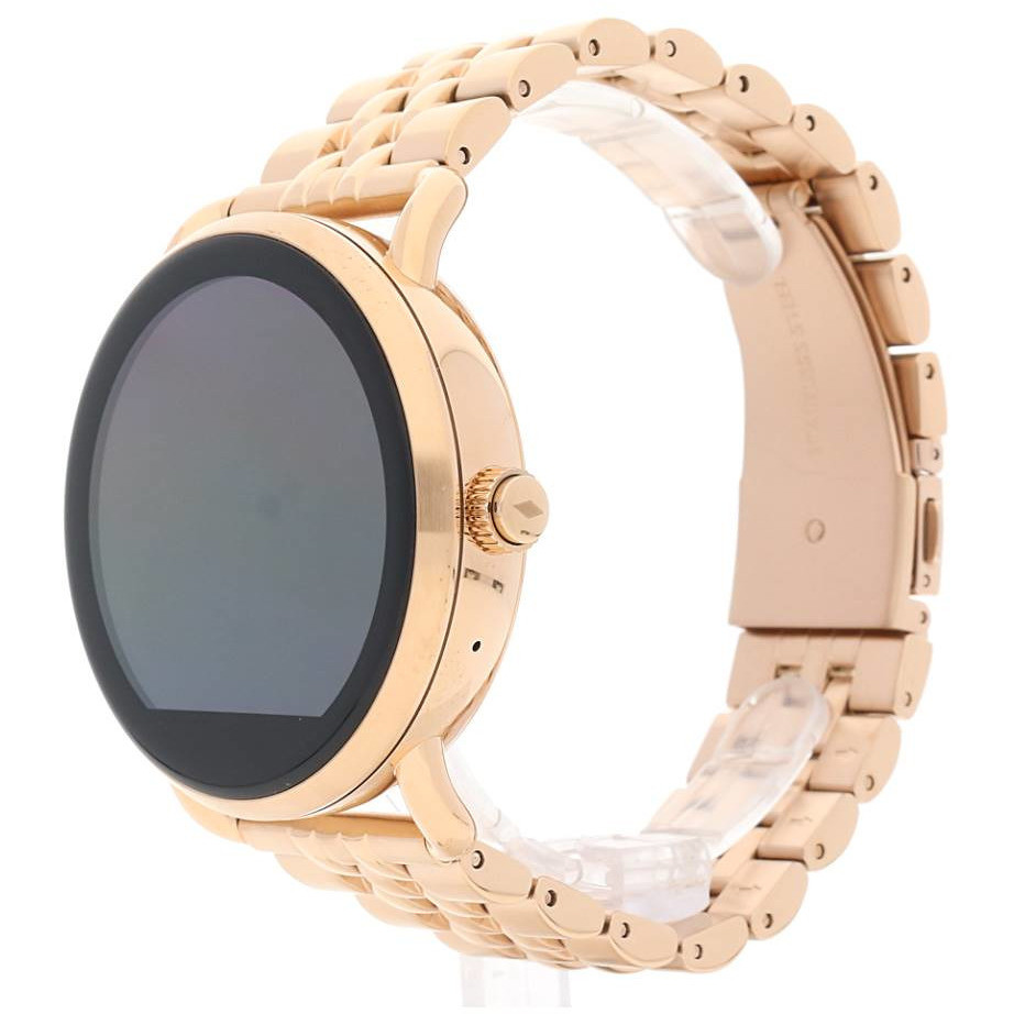 vendita orologi donna Fossil FTW2112