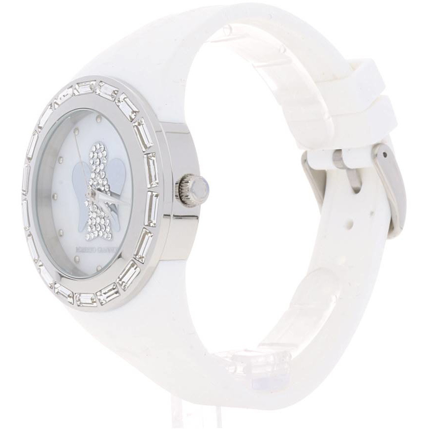 vendita orologi donna Giannotti ANT04